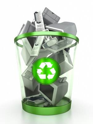 e-waste-recycling.jpg