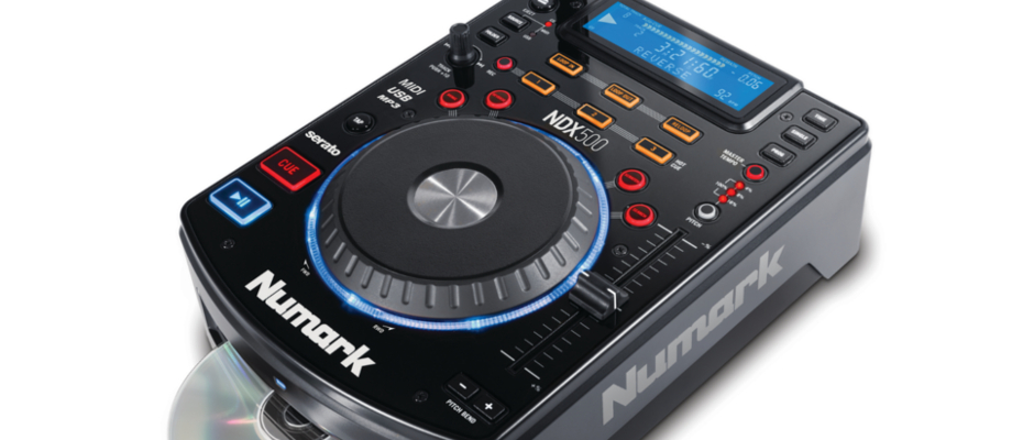 numark_players 940x400 pres.jpg